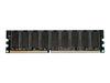 HP memory - 2 GB - DDR II -- GH740AA