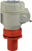 NUS-4 - Ultrasonic Level Transmitter