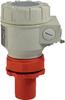 NUS-4 - Ultrasonic Level Transmitter - Image