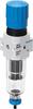 LFR-M7-D-7-O-5M-MICRO-B Filter regulator -- 534186