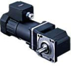 BH Series Electromagnetic Brake Motors -- bhi62emt-100ra - Image