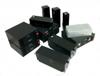 Picosecond Laser -- APLQ-1000-355