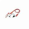 Voltage Probe Kit -- 09596943577-1