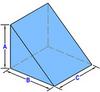 Right Angle Prism -- P-URA002