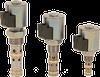 Proportional Flow Control Vave -- HSPEC16-34