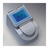 Refractometer -- RA-620