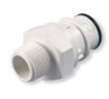 Coupling Insert, Shutoff In-Line Pipe Thread -- HFCD241235