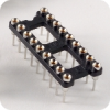 DIP-Sockets-Adapters -- RLS308-01MG - Image