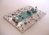 RF Power Amplifier Pallet -- LDV05M