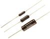 Precision Metal Film Resistors -- RC55P