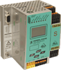 AS-Interface Gateway/Safety Monitor -- VBG-PB-K30-D-S -- View Larger Image