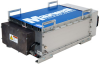 125 Volt Transportation Modules - Application Specific Ultracapacitor Modules