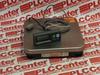 METTLER TOLEDO VIVA-3211-000 ( SCALE 30LBX.01LB SS PLATTER RS232 9VDC 500MA )
