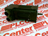 DANAHER MOTION R33HENC-R2-NS-NV-00 ( SERVO MOTOR AC BRUSHLESS W/OUT BRAKE H WINDING ) -Image