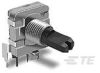 Rotary Encoders -- 3-1879318-1 -Image