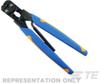 Portable Crimp Tools -- 525690 -Image