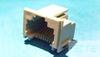 RJ45 Connectors -- 1-5406721-3 -Image