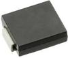 TVS - Diodes -- TV50C540J-G-ND -Image