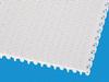 Plastic Modular Belting -- Siegling Prolink Series 10 -Image