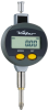 MINI DIGITAL INDICATOR-WATER RESISTANT -- 14910