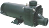 Jet Tub Pump, 3/4HP, 3450,115V -- 5PXF8