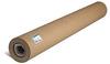 Durable Frontlit Scrim Banner 42in x 115ft -- CG439A