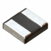 Fixed Inductors -- 0412CDMCDS-R47NC-ND - Image