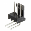 Rectangular Connectors - Headers, Male Pins -- A113595-ND -Image