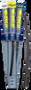 Contour® Premium Beam Wiper Blade -- Brand: ANCO®