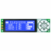 Display Modules - LCD, OLED Character and Numeric -- LK204-7T-1U-WB-E-ND