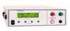 5KV 12mA AC Hipot Tester -- Slaughter 2925