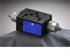 Modular Flow Control Valve -- F05 MSV-N* Series - Image