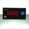 Digital Panel Meter -- Beta 50, 60, 70