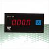 Digital Panel Meter -- Beta 50, 60, 70