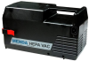 Vacuums -- 35852-ND -Image