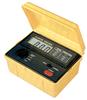 Earth Resistance Tester -- ET-3000