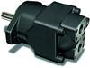Medium Duty Vane Motors -- M3B & M4 Series