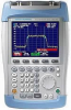 Spectrum Analyzer -- FSH3