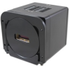 High Resolution Back-illuminated Sensor CCD Camera -- MityCCD-H10141 - Image