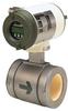 Capacitance Magnetic Flow meter -- ADMAG CA