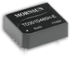 RS 485 Transceiver Module -- TD321S485H-A -Image