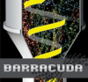 Barracuda Software Package