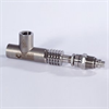 Surface Sensing Temperature Control Valve -- US/S-X - Image