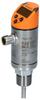 Temperature sensor ifm efector TN2313 -Image