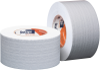 MB 100CT Metal Building Insulation Seaming Tape -- MB 100CT -Image