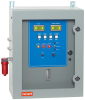 Process Analyzer for H2 & Dew Point -- Model 430DPL-N4X