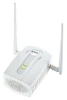 ZyXEL NWA-1100 - Wireless access point - 802.11b/g -- NWA1100
