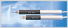 High-Resolution Linear Actuator -- M-230.25