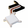 Thermal - Pads, Sheets -- 1168-TG-A2030-24-21.01-3.0-ND -Image