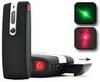 Remote Control Red & Green Laser Pointer Presenter -- TD-RF-07